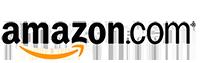 amazon-logo-200