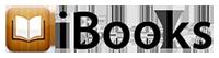 ibooks-logo-200